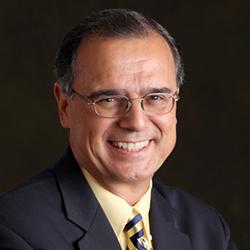 Bob Liodice