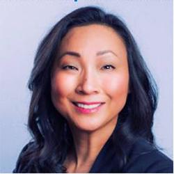 Jill Kelly, Chief Marketing Officer