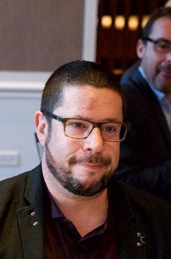 Andrew Stickman, realtor.com