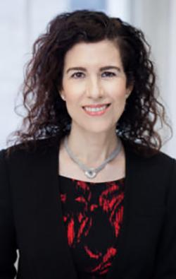 Marla Kaplowitz