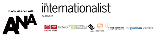 Internationalist_Logo